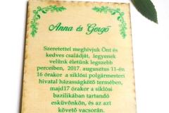 saját fotós fa esküvői meghívó szöveg