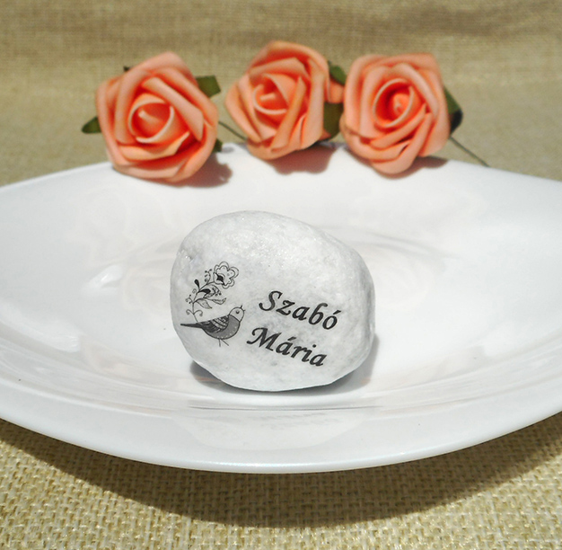 esküvő ültetőkártya