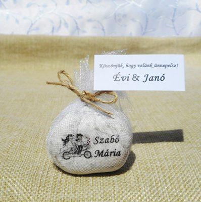 márvány kő esküvőre