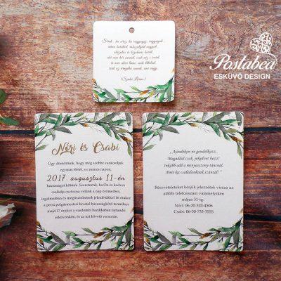 szöveg találkozik esküvői újság)